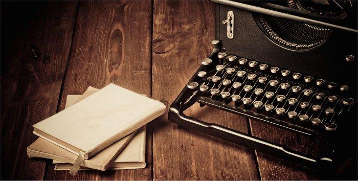 Storytelling per una migliore esperienza utente
