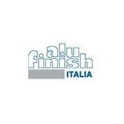 alufinish logo