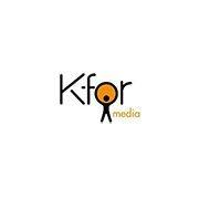 k for logo