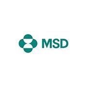 msd italia logo